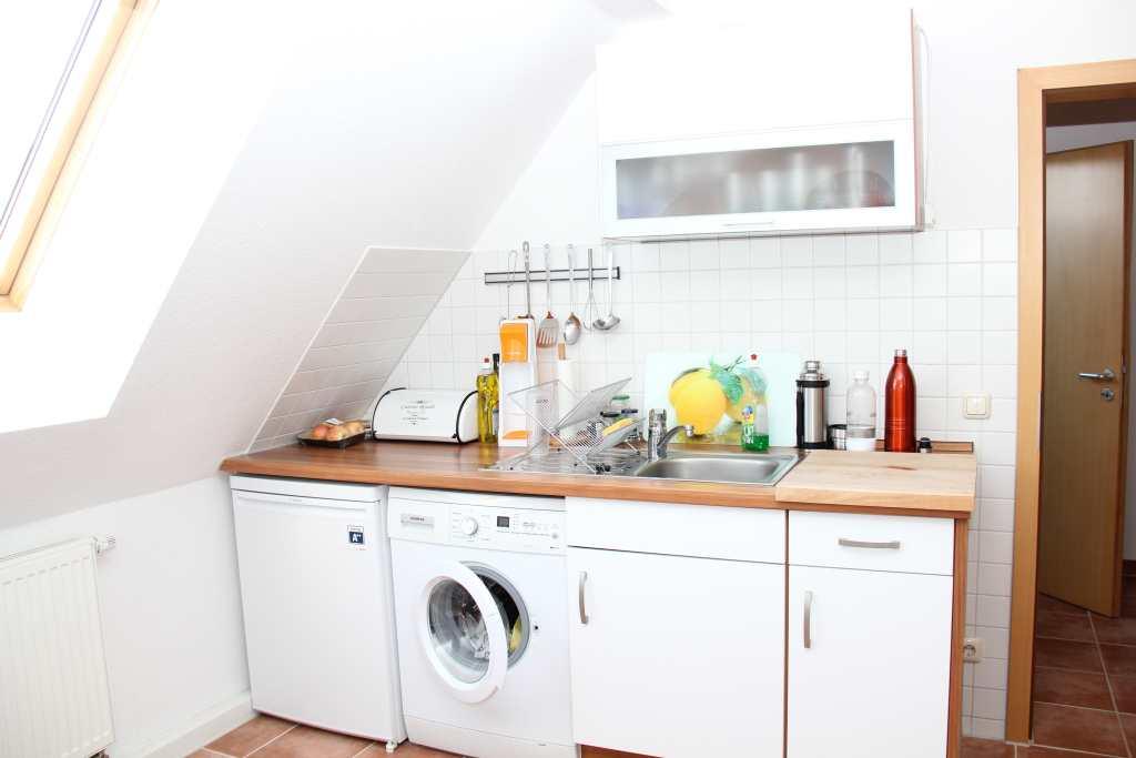 Get Free High Quality HD Wallpapers Wohnzimmer Gelsenkirchen Facebook